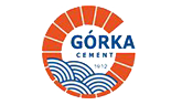 Górka Cement Sp. z o. o.